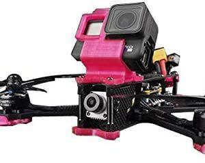 FPV Dronları