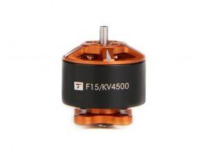 FPV Motor